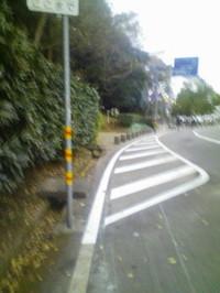 20101207163827